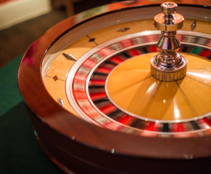 Casino Germering
